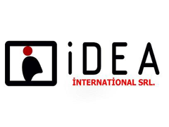 İDEA ELEKTRONİK
