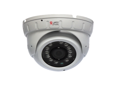 İp kamera JD-200IR DOME  IP
