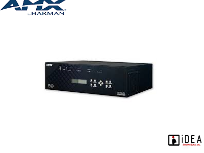 AMX DVX-2250HD-SP All in One Presentation Switcher