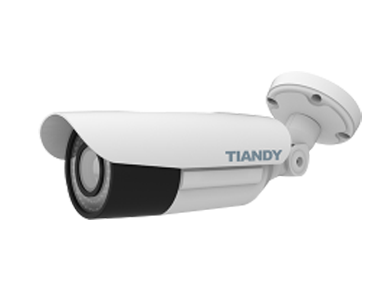 TIANDY IP Kamera