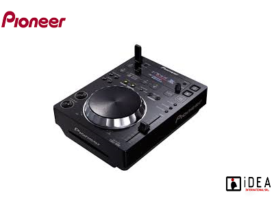 PIONEER DJ CDJ-350 CD Player