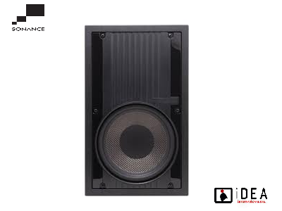 Sonance VP85W Vısual Performance Large Woofers