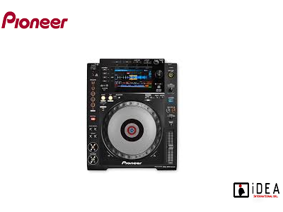 PIONEER DJ CDJ-900NXS CD Player