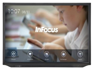Infocus INF-8630eAG