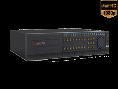 NVR Kayıt Cihazı