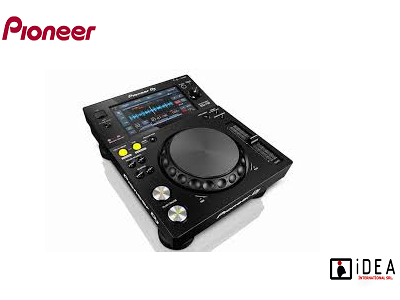 PIONEER DJ XDJ-700 USB Player