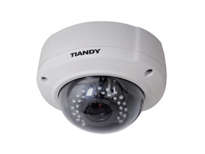 Ip Kamera JD-DK1080P DOME IP 2.1 Mp