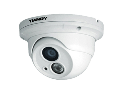 IP Kamera JD-BL2100 DOME IP 2.1 Mp