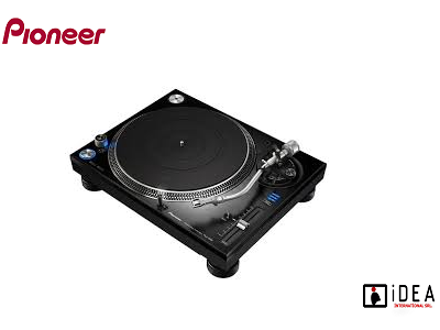 PIONEER DJ PLX-1000 Turntable